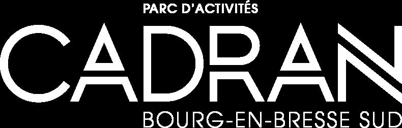 Centre d'Activités et de Développement Rhône-Alpes Nord